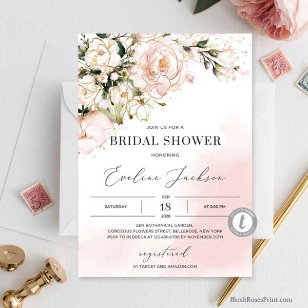 blush-pink-floral-bridal-shower-invitation-printing-or-digital-rose-gold