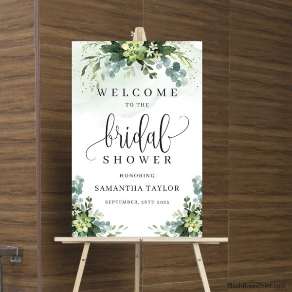 succulent-bridal-shower-welcome-sign-large-postr-isle-posrch-sign-printable-a