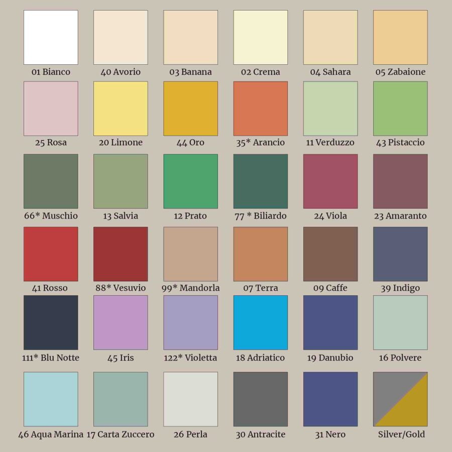 Colors_Card-stock