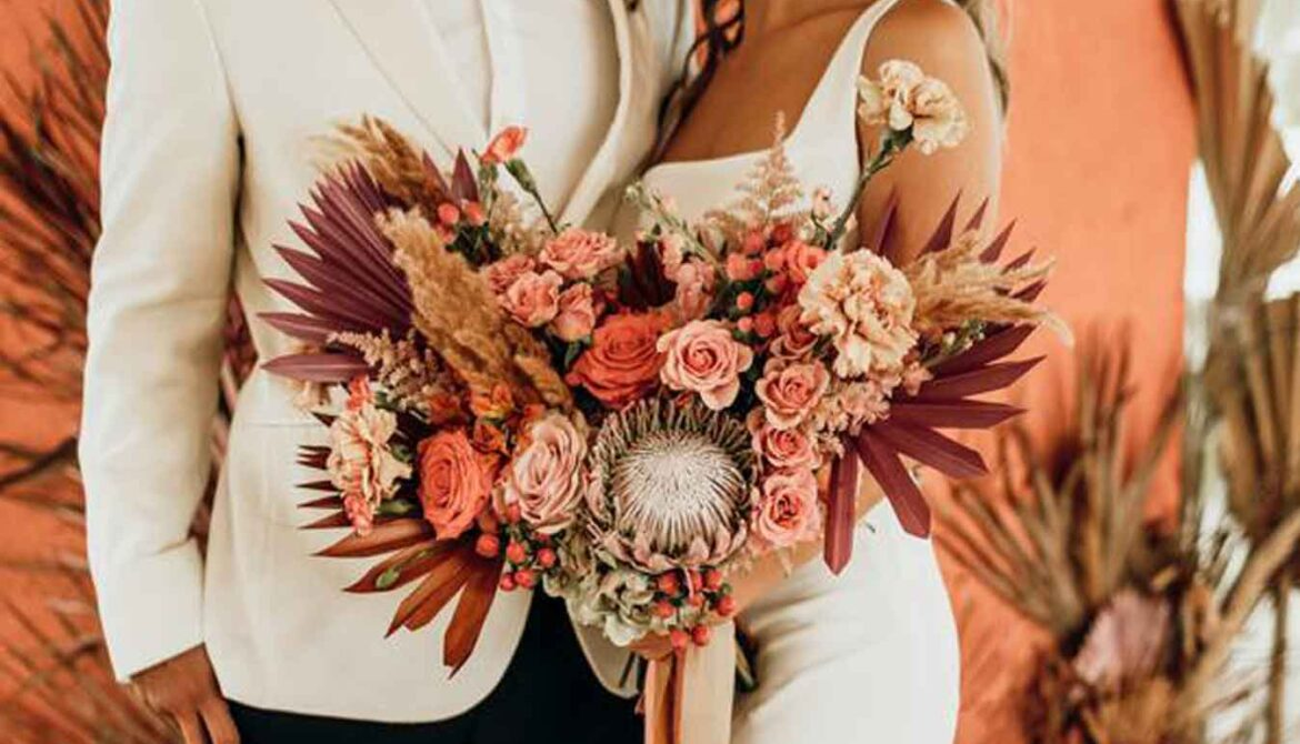 copper and rust wcopper and rust wedding color schemeedding color scheme