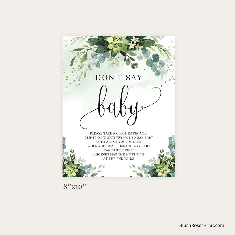 baby-shower-game-editable-with-templett