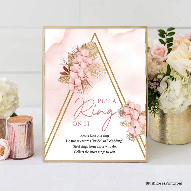 blush-pink-flowers-golden-arch-bridal-shower-game-digital