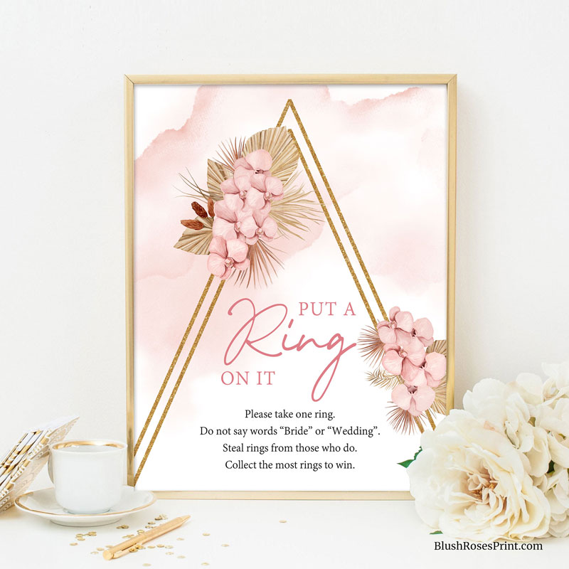 dried-tropical-flowers-bridal-shower-game-template