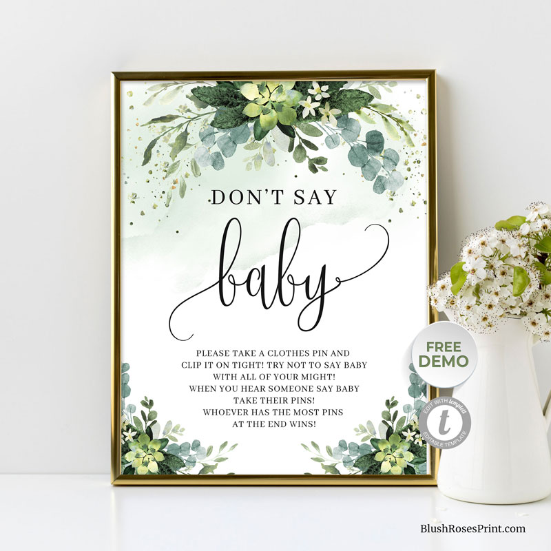 watercolor-succulent-flowers-baby-shower-game-printable