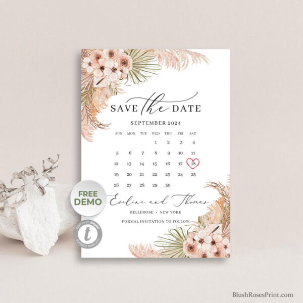 beach-desert-dried-flowers-pampas-grass-dried-palm-save-the-date-printable