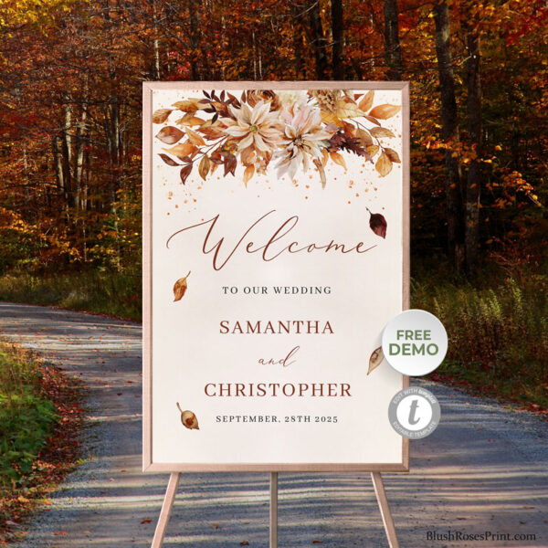 copper-flowers-and-autumn-leaves-and-foliage-welcome-sign-digital