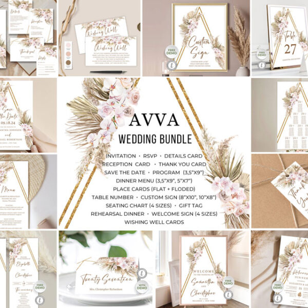 dried-palm-pampas-grass-dusty-rose-blush-orchid-gold-arch-wedding-bundle-templates-BR