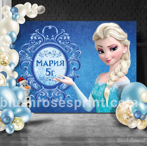disney-movie-frozen-birthday-backdrop-remplate-party-banner-print