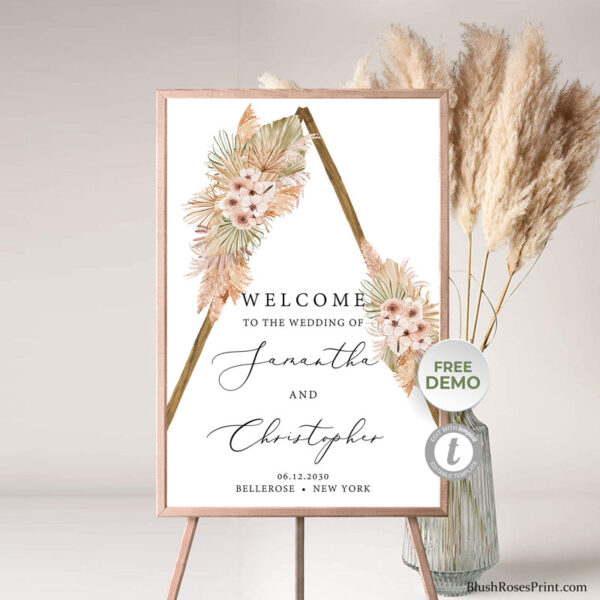 dried-palm-pampas-grass-wedding-welcome-sign-large-template
