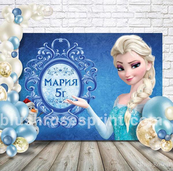 frozen--backdrop-print-or-digital-download-frozen-photo-prop