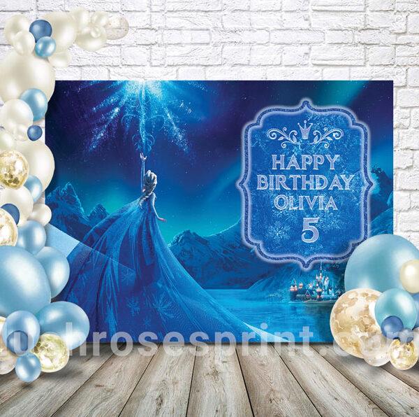 frozen-birthday-backdrop-print-or-printable-template-vinyl-frozen