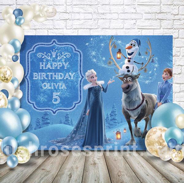 frozen-birthday-backdrop-template-digital