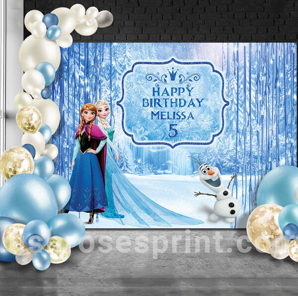 frozen-birthday-party-backdrop-elsa-and-ana-template