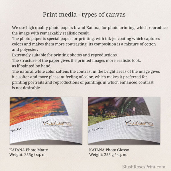 specification-wall-art-paper-print