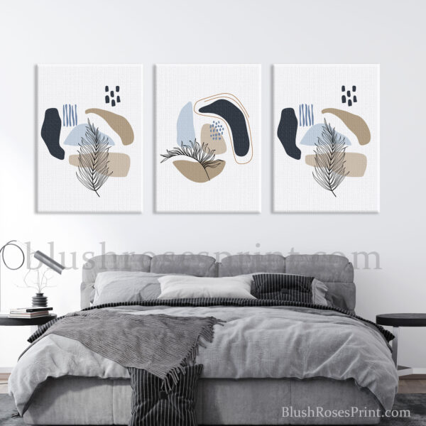 modern-nordyc-frame-art-canvas-art-print-abstract-art-minimalist