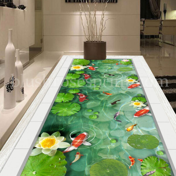 3d-visual-effect-floor-decal-for-kids-room-living-room