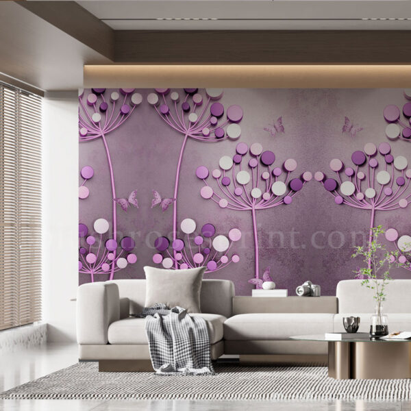 amazing-3d-wall-mural-for-living-room-wallpaper-for-new-home