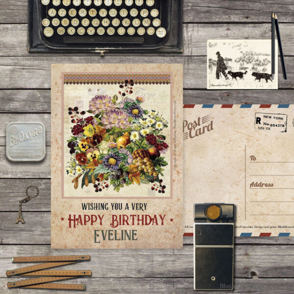 best-happy-birthday-greeting-card-personalized-with-name