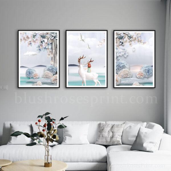 living-room-wall-art-christmas-gift-for-new-home-bathroom-wall-decor-large-wall-art