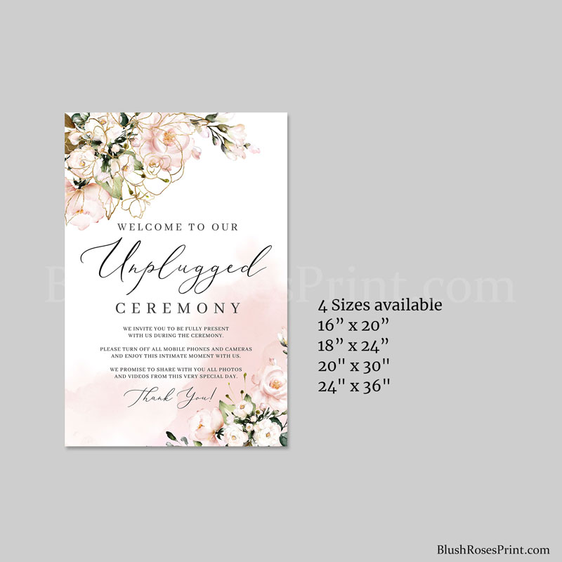 18x24-24x35-wedding-unplugged-ceremony-downloadable