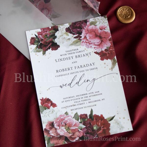 5x7-vellum-wrap-for-wedding-invitations