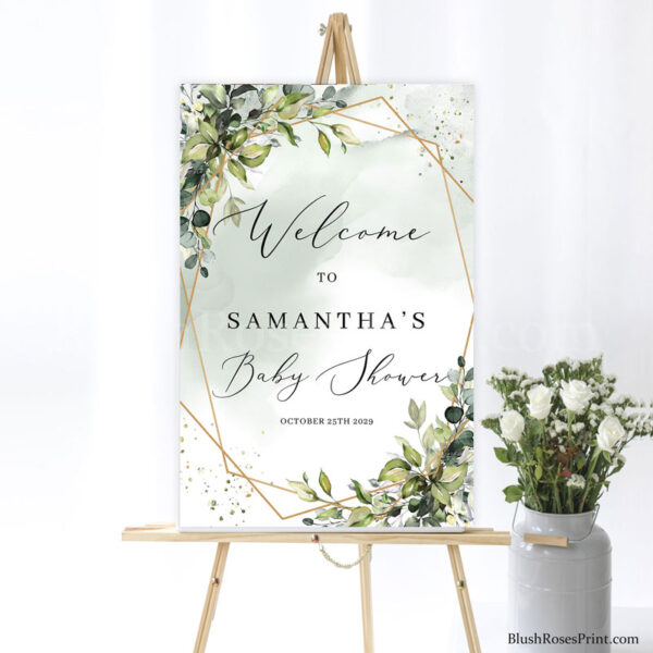 baby-shower-welcome-sign-download-template