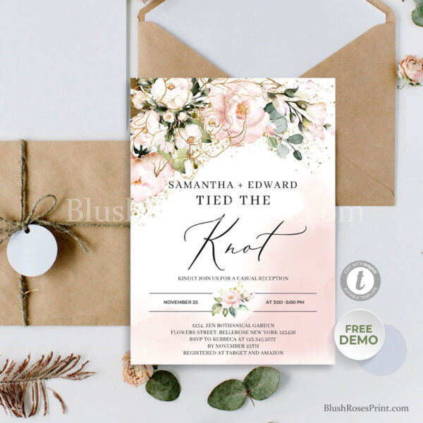 blooming-roses-flowers-tied-the-knot-wedding-invites-editable