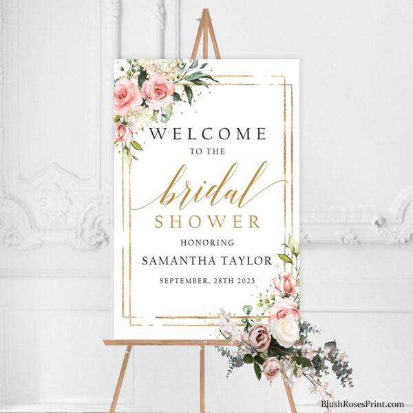 blush-floral-boho-bridal-shower-welcome-sign-template-digital
