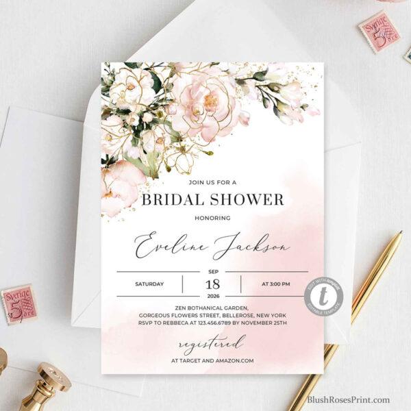 blush-pink-floral-bridal-shower-invitation-printing-or-digital