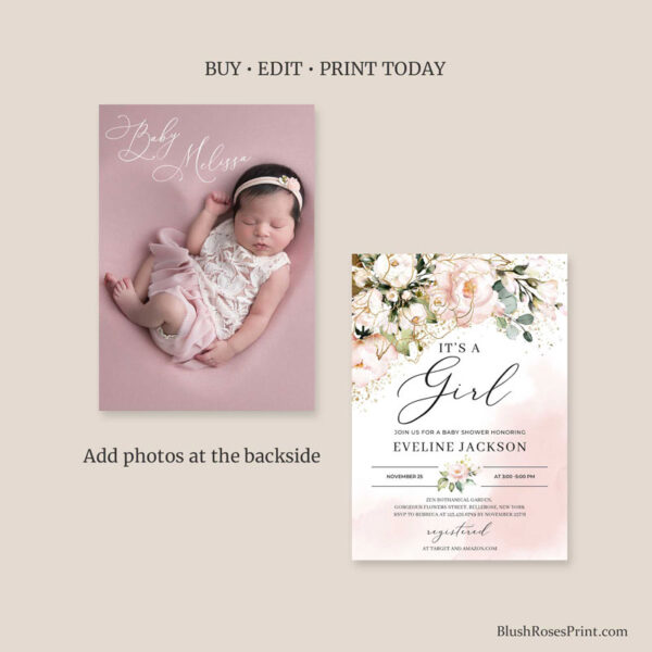 blush-pink-floral-gold-leaves-its-a-girl-baby-shower-invitation-tempalte-dcxs