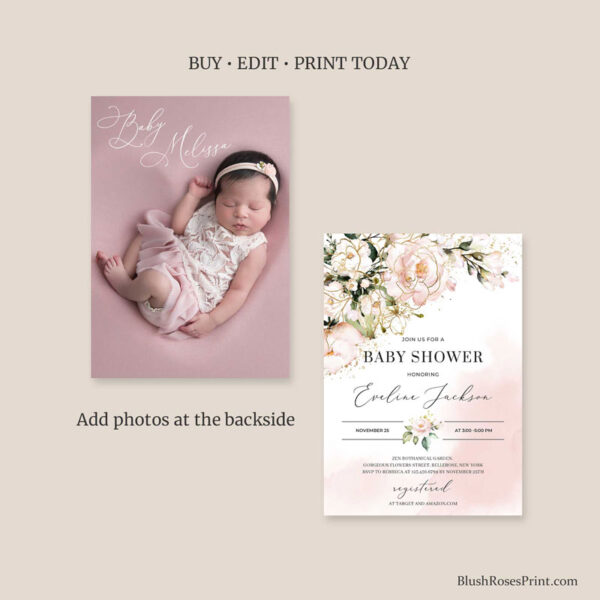 blush-pink-flowers-and-gold-boho-baby-shower-invitation-template-or-printed-ddss