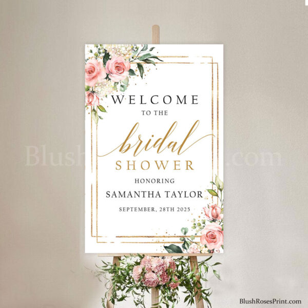 bohemian-bridal-shower-welcome-porch-sign-large-format-24x36