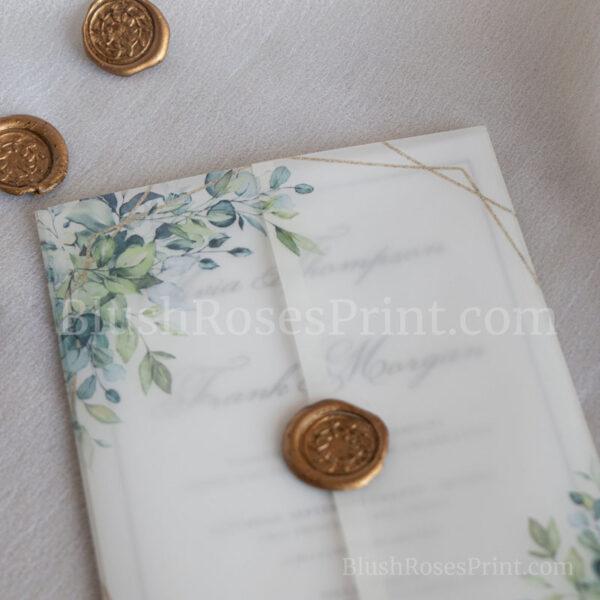 bohemian-greenery-foliage-vellum-wrap-printed