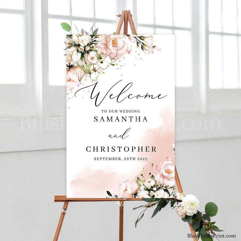 bohemian-printable-wedding-welcome-sign-digital