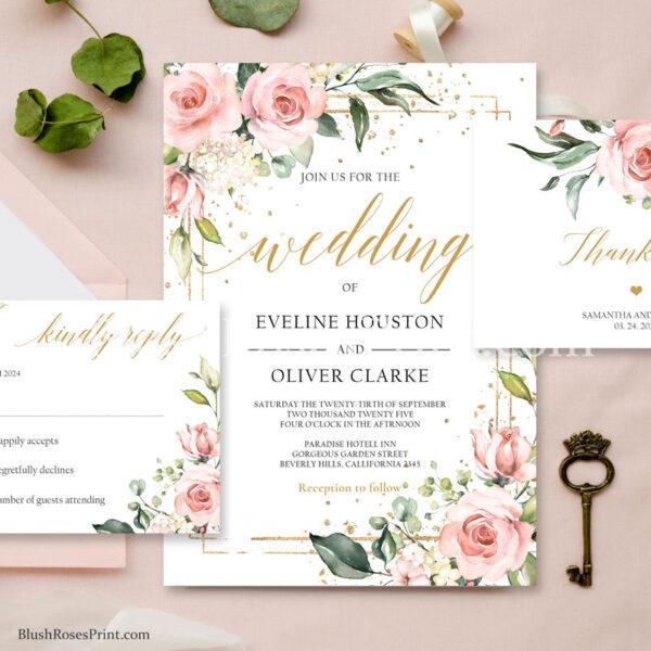boho-blush-pink-floral-wedding-invitation-suite-template