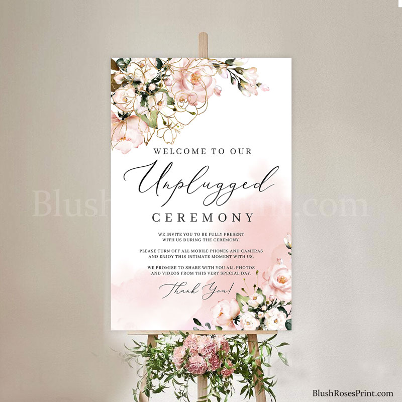 boho-welcome-to-our-unplugged-ceremony-sign