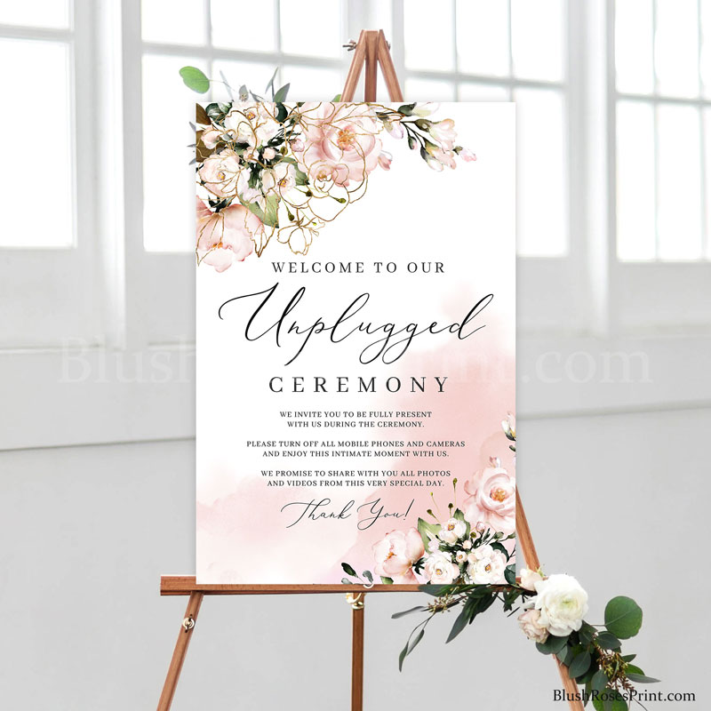dusty-pink-flowers-mixed-faux-golf-roses-unplugged-ceremony-sign-free-download