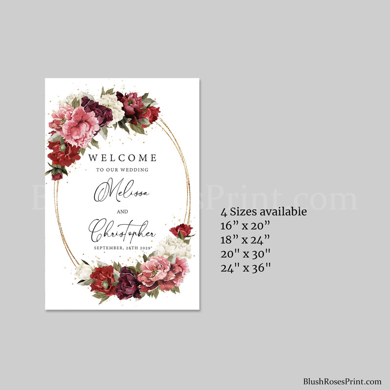 editable-wedding-welcome-sign-instant-download-24x36-20x30-18x24-16x20-poster-aisle-sign