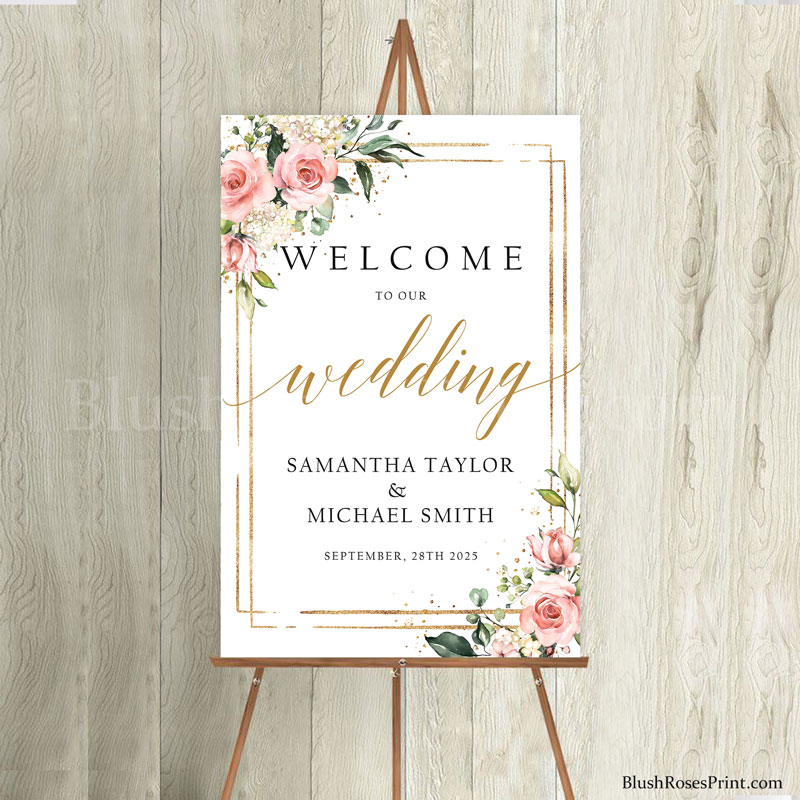 free-edit-by-seller-wedding-welcome-sign-printable