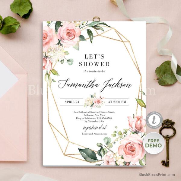 free-rustic-bridal-shower-invitation-templates-printed