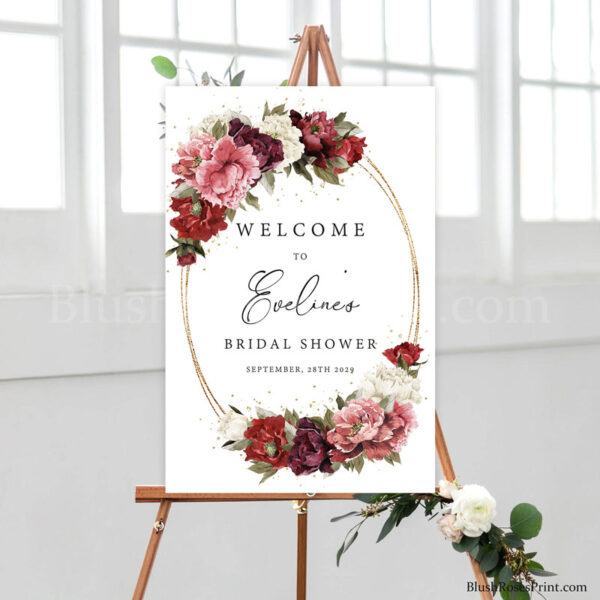 personalized-bridal-shower-welcome-sign-template-printable