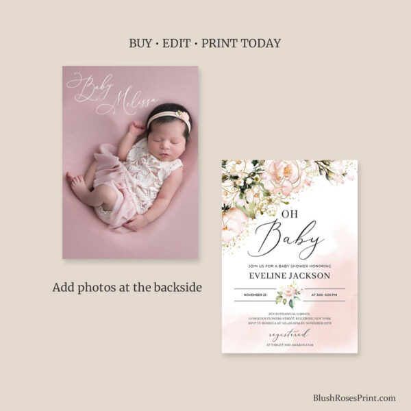 pink-and-gold-baby-shower-invitation-boho-style-printed-or-printable-template-ddss