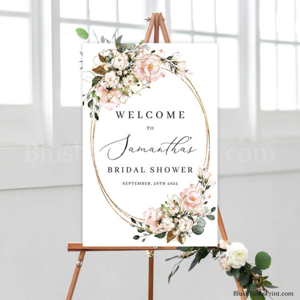 printable-bridal-shower-welcome-sign-template