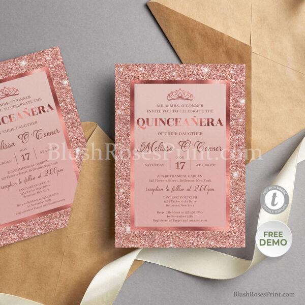 printable-quinceanera-invitation-templates-wit-hprincess-tiara