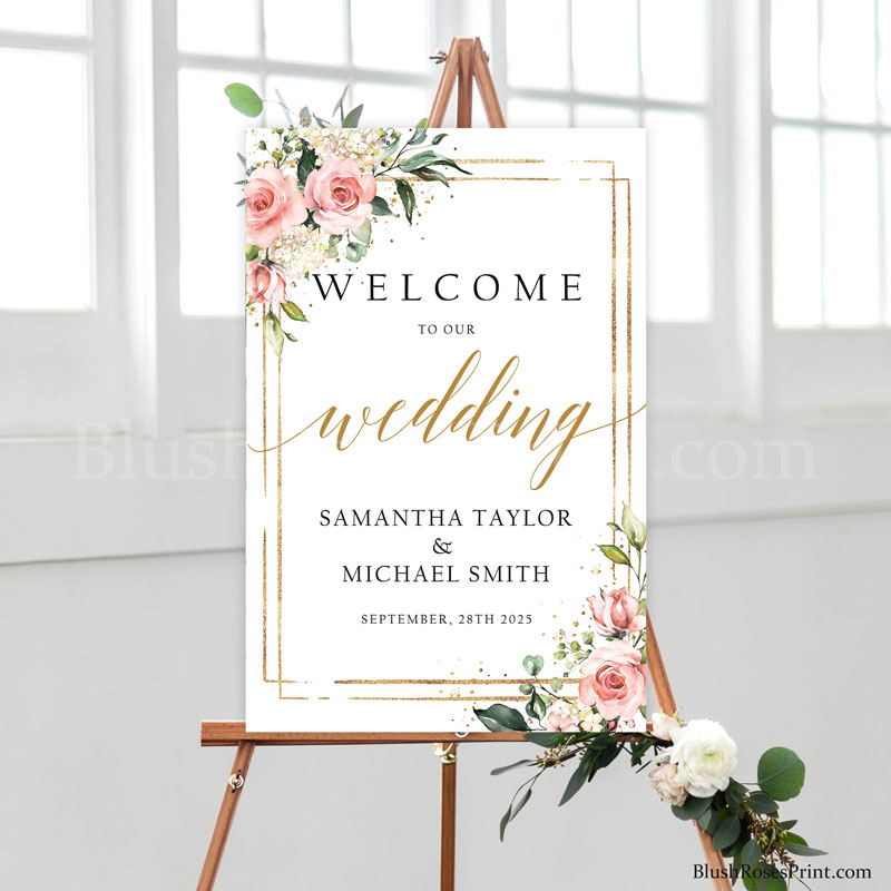 printable-wedding-welcome-sign-poster-large-format-isle-sign