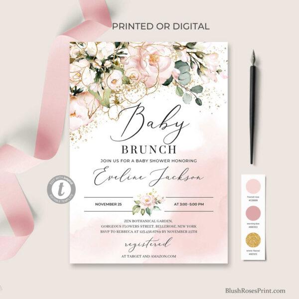 rose-gold-baby-brunch-invitation-printed-or-printable-sssss