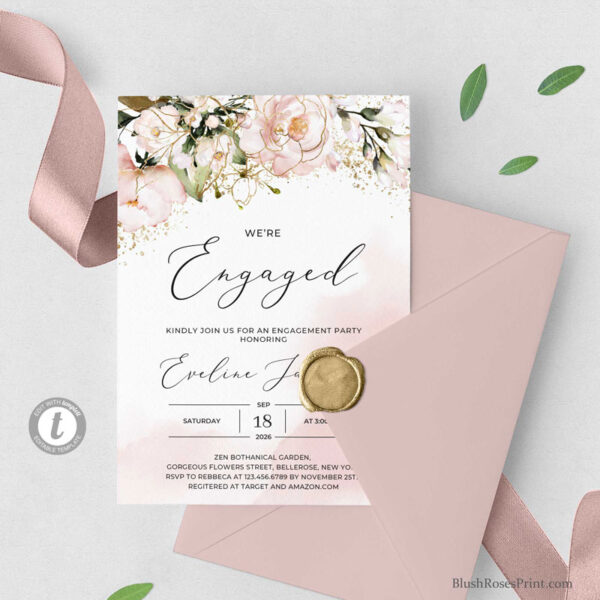 rose-gold-engagement-party-invitation-printable-or-printed-invitation-ss