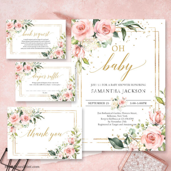 rose-gold-floral-oh-baby-shower-invitation-printable