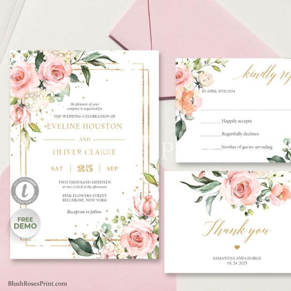rustic-wedding-invitation-elegant