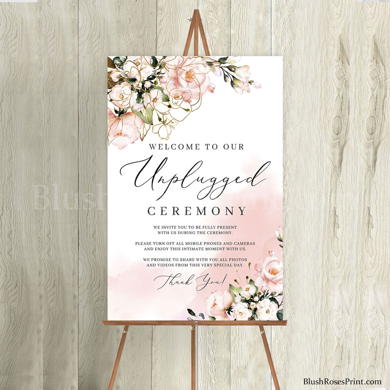 welcome-to-our-unplugged-ceremony-svg-in-bohemian-style
